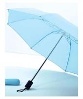 Tassen paraplu 85 cm