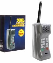 Telecom thema gsm versiering