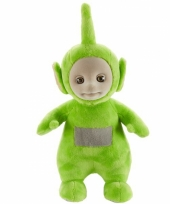 Teletubbies pluche knuffel dipsy 10075320