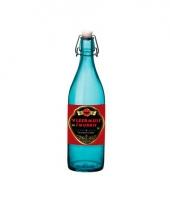 Toverdrank fles vleermuissmurrie