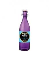 Toverdrank trollen zweet fles
