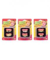 Verrotte tanden gebitjes kind 2 st