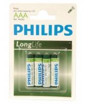 Voordelige aaa philips batterijen 10058642