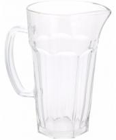Waterkan 1 2 liter
