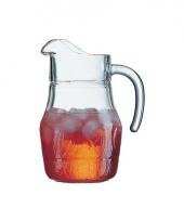 Waterkannen van 1 3 liter