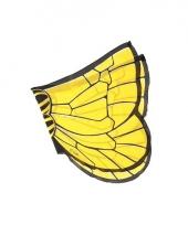 Wespen vleugels voor kinderen