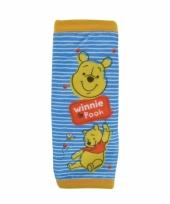 Winnie de poeh autoriem hoes