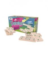 Xl domino spellen voor buiten