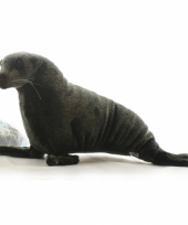 Zeeleeuw knuffel 36 cm