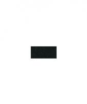 Zwart knutselpapier 50 x 70 5 vel