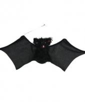 Zwarte vleermuis 42 cm