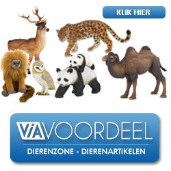 dierenzone.nl